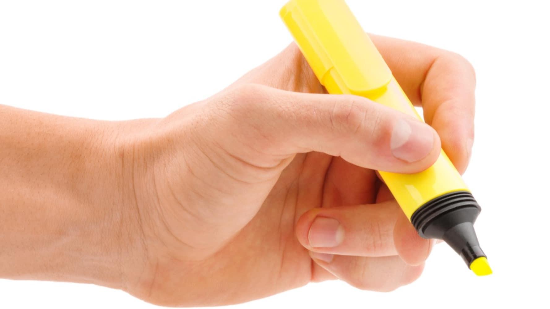タッチペン|塗装のはがれをピンポイントで隠せる!手軽さも◎