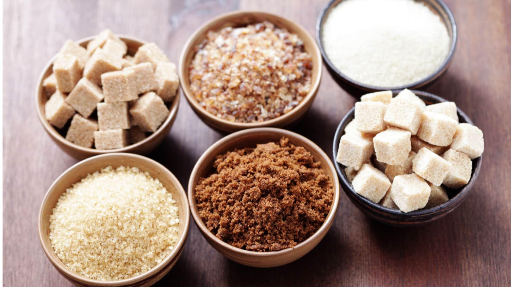粒の粗さ|飲み物やお菓子には細かいもの、和食や下味には粗いものが◎