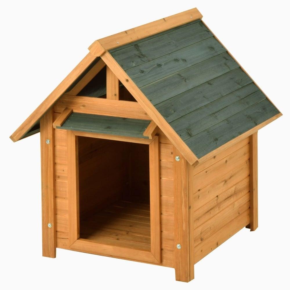 耐候性|雨・風・湿気に強い造りのものを選ぶ