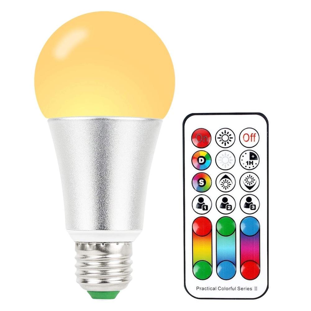 明るさ|主照明としての性能は800ルーメン(lm)以上がおすすめ