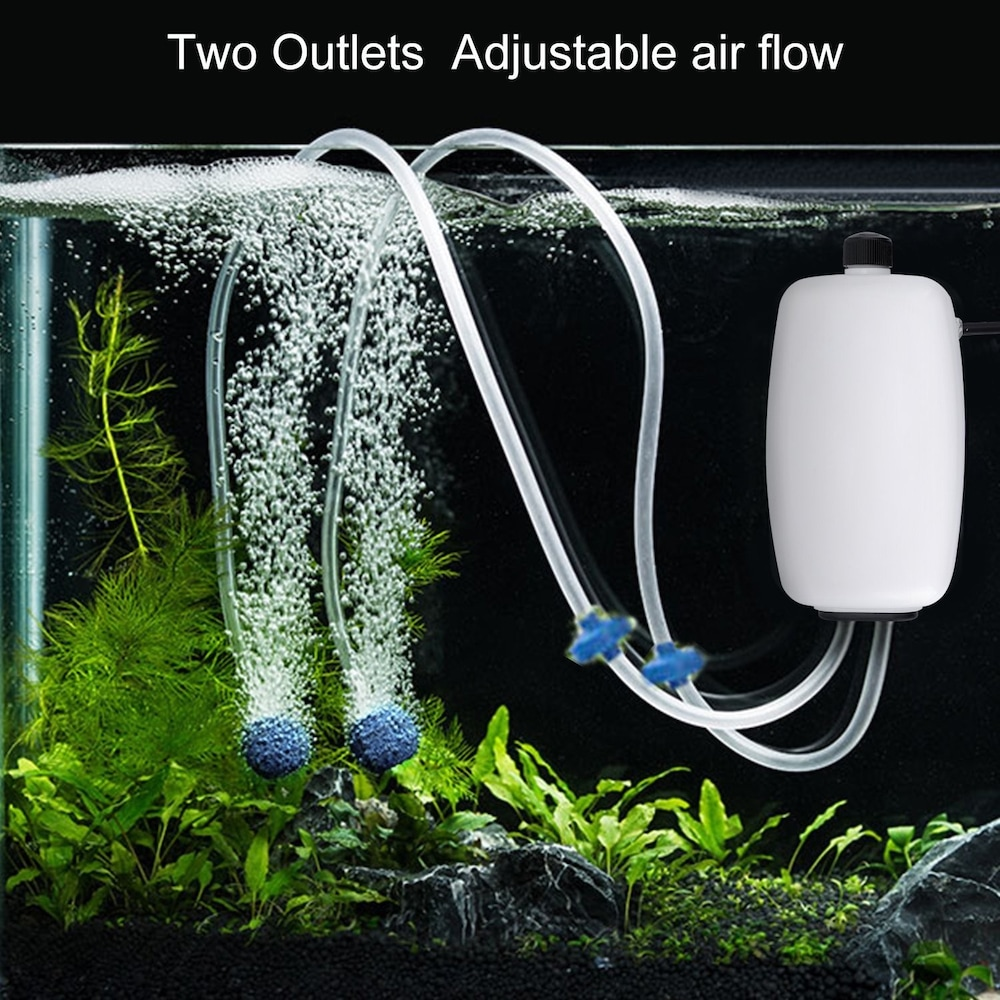 タイプ2 コンパクトで音が気にならない水中型、選択肢が豊富な陸上型