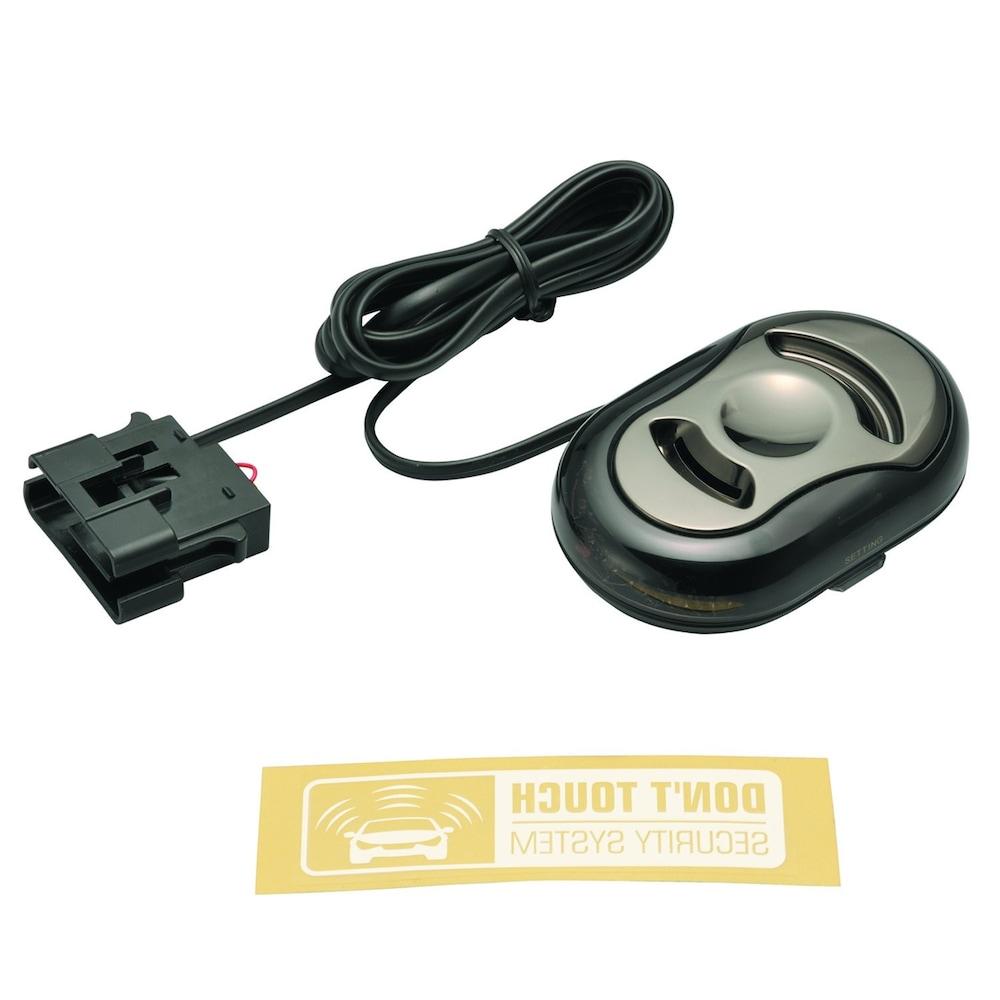 タイプ|手軽に取り付けられる電池タイプ、プロの手口でも防げる給電タイプ