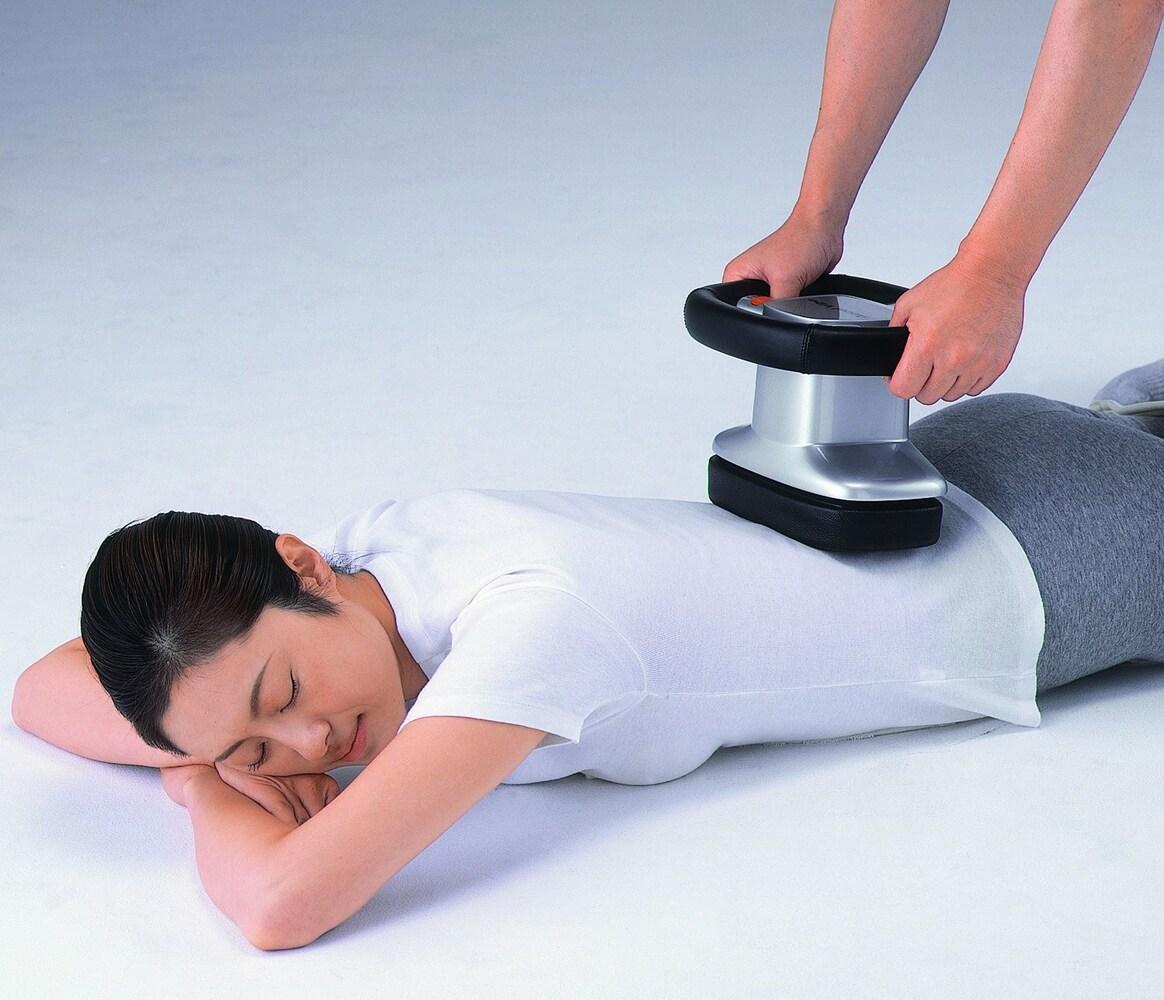 重量|マッサージ効果を重視するなら1kg以上のものを