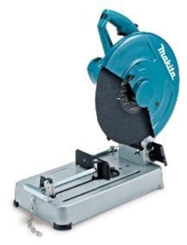 砥石サイズ|業務用は405mm、家庭用は305mmと355mmが主流