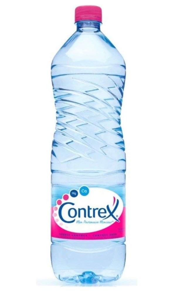 硬水|ミネラルが豊富で運動後の水分補給にもピッタリ