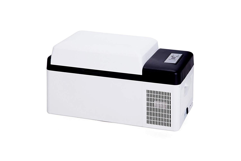 容量 何でも入る20~25Lが人気、設置しやすい10Lのものも