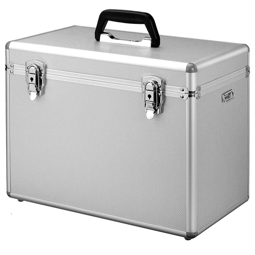 重さ|ケース自体が重い為、持ち運びたい機材と合わせた重量を見極めよう