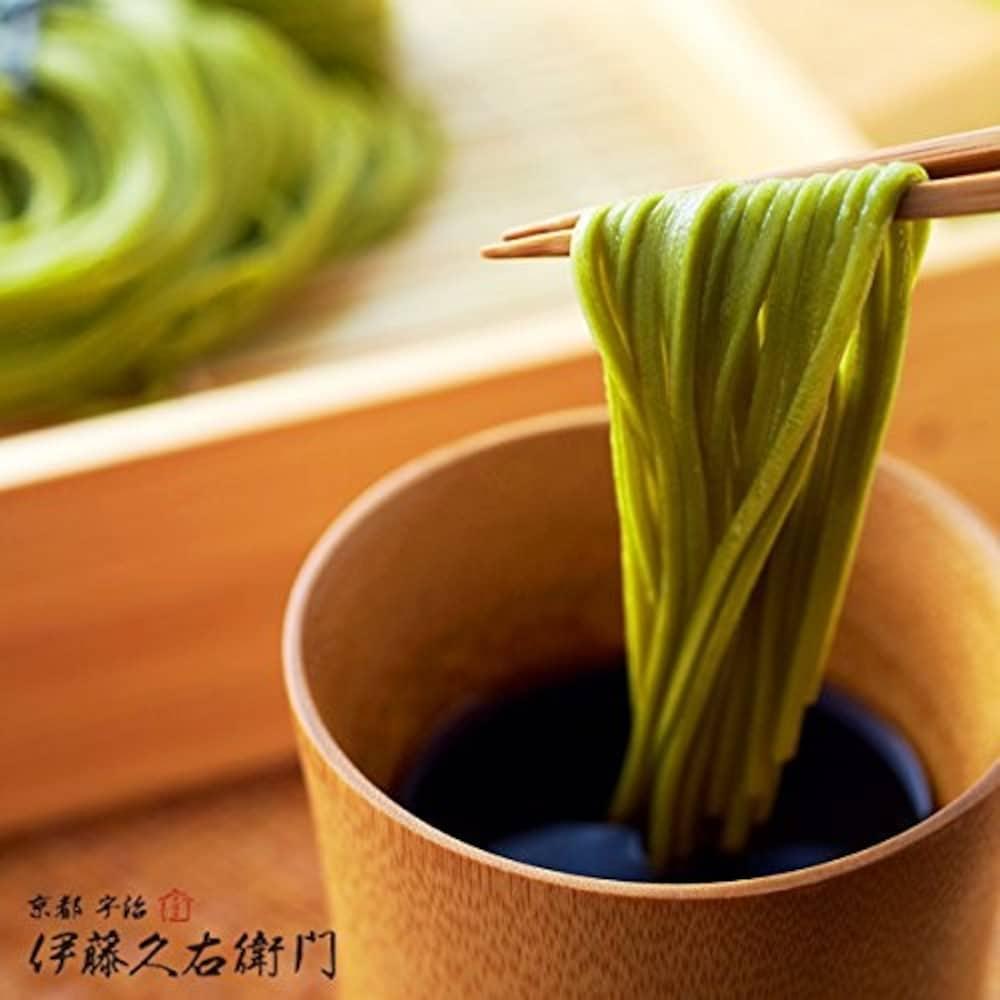 抹茶|色や香りも大切!贈答用なら、京都の宇治抹茶など高品質の抹茶が◎