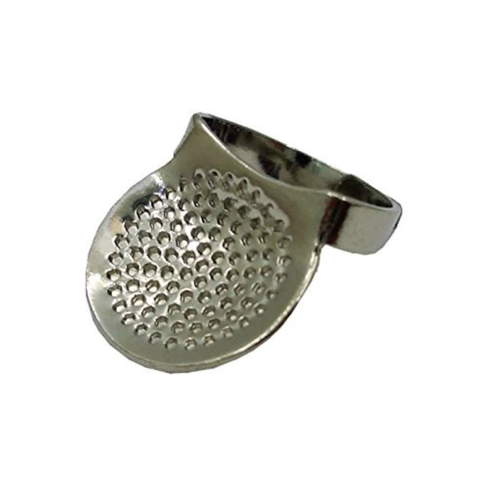タイプ2|長い針を使うなら皿付き型、シール型はピンポイントで保護できる