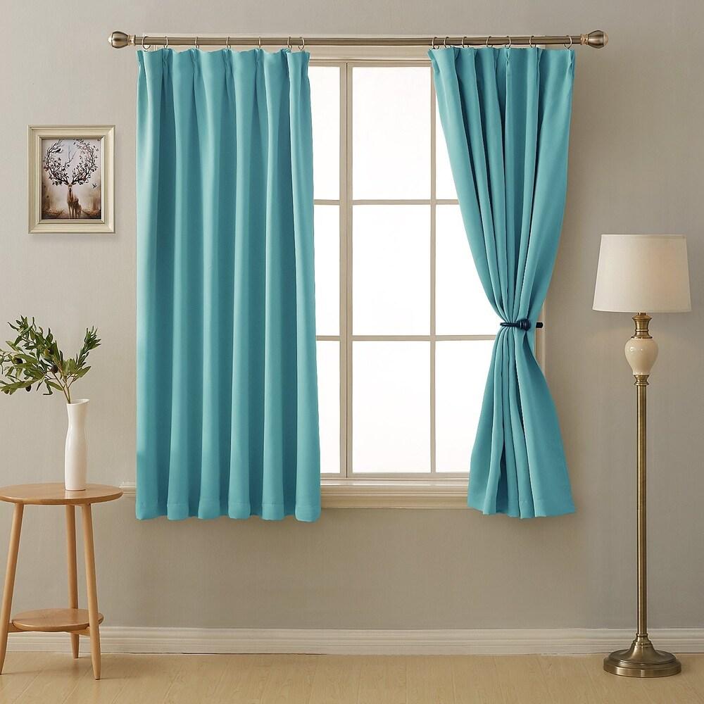 色|家具の色に合わせるか、お部屋のアクセントにして楽しむ方法も