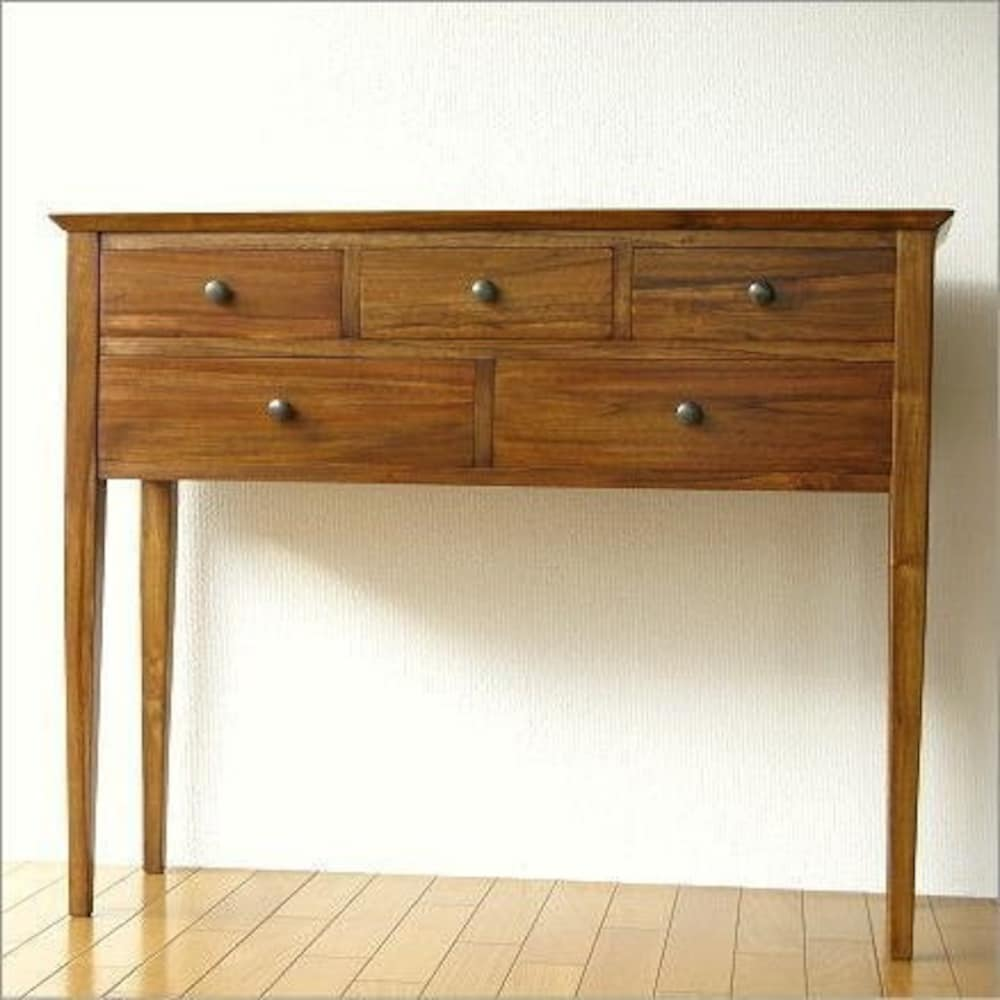 素材2|馴染みやすい「木製」シックな「ステンレス」