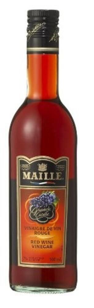 赤ワインビネガー|味に深みがありお肉料理やドレッシング向き