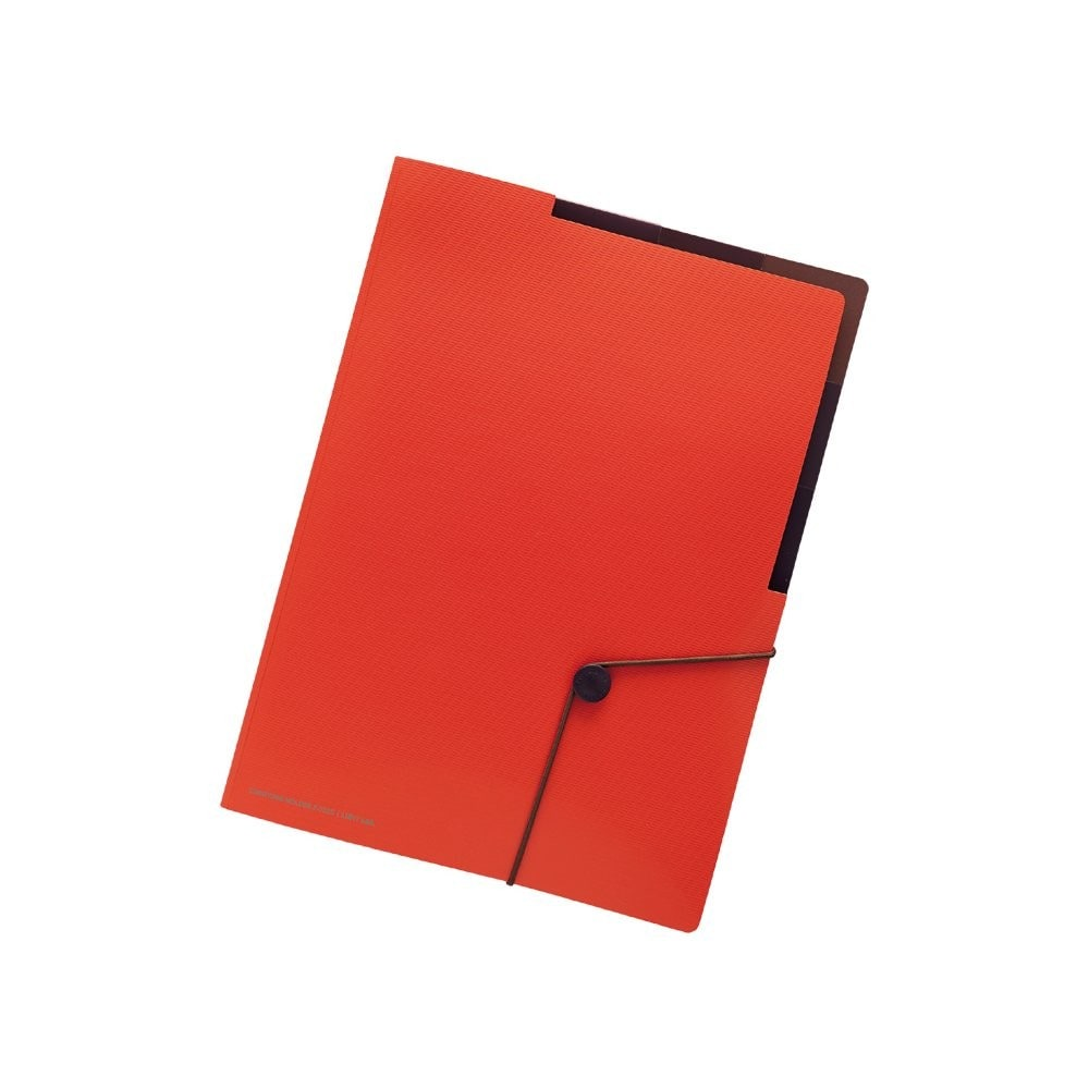 素材|ラベルの貼り直しをしやすいPP素材、コスパがいい紙製