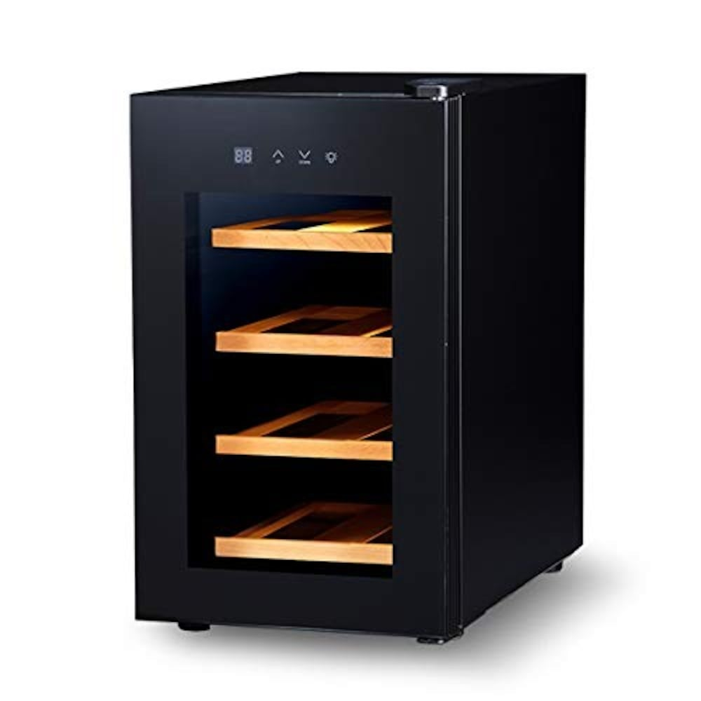 加温機能|ワインの熟成を楽しみたい人におすすめの機能