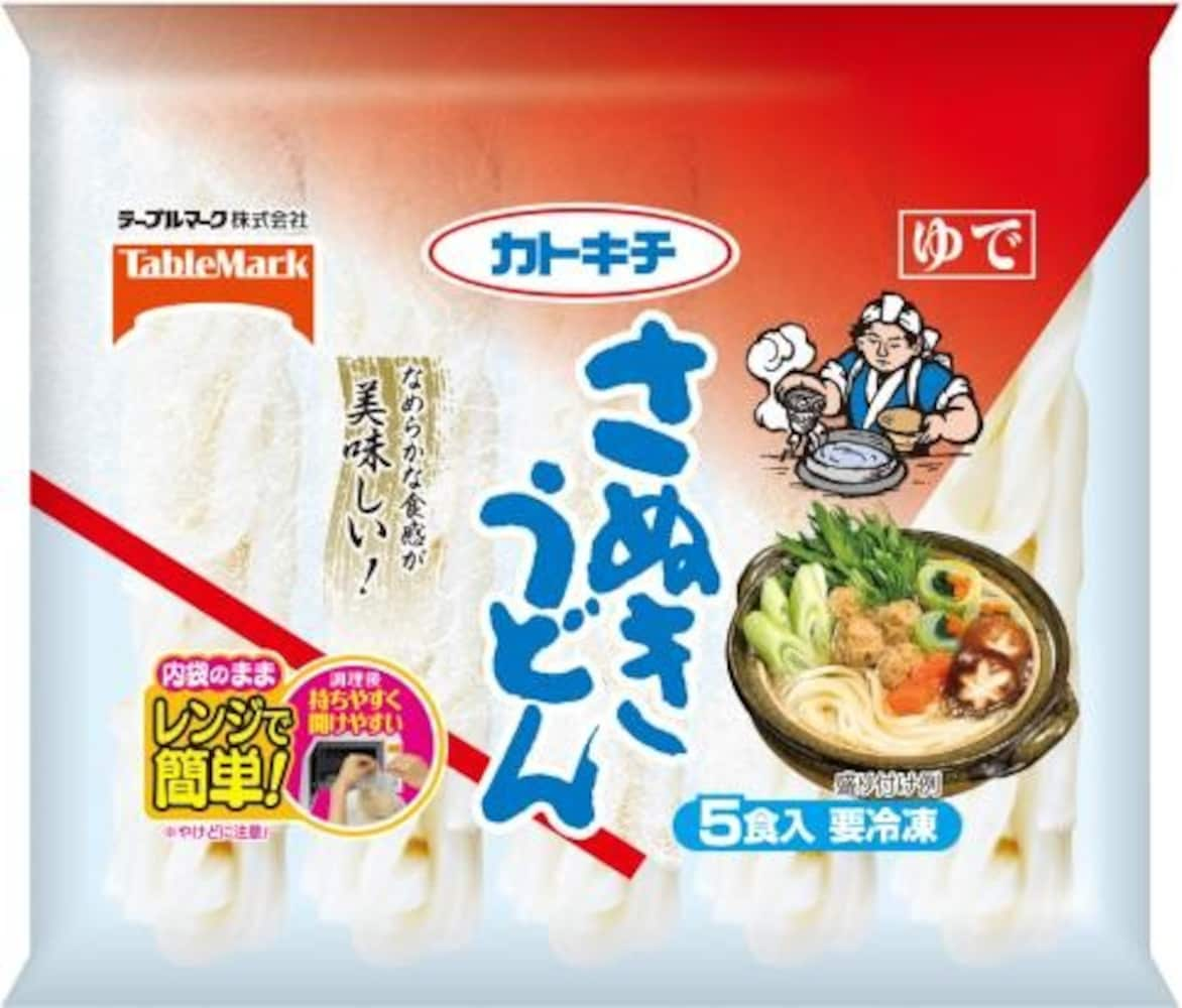 https://item.rakuten.co.jp/kenkouya-webshop/027573/