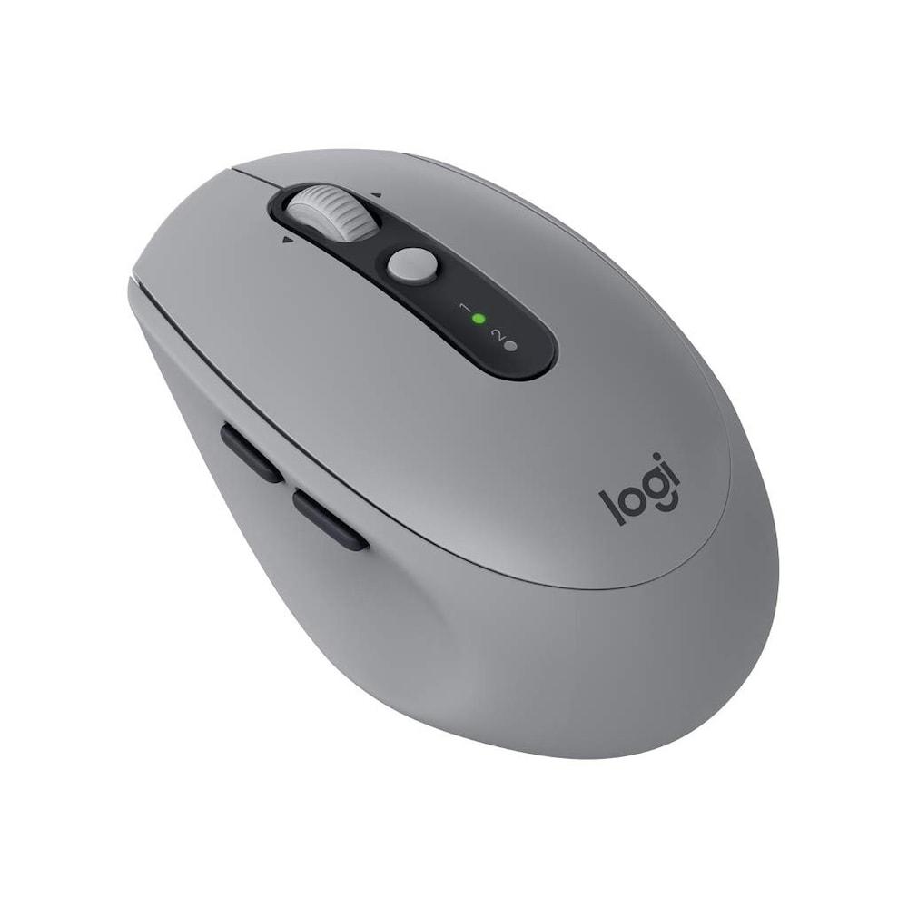 Bluetooth|レシーバーなしでUSBポートを使わない!