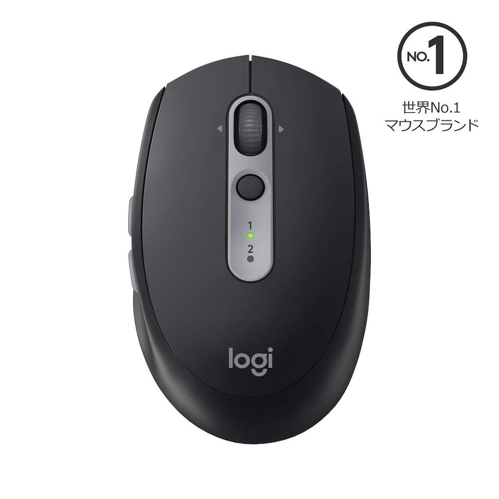 ロジクール(Logicool)|世界で人気のPC周辺機器ブランド