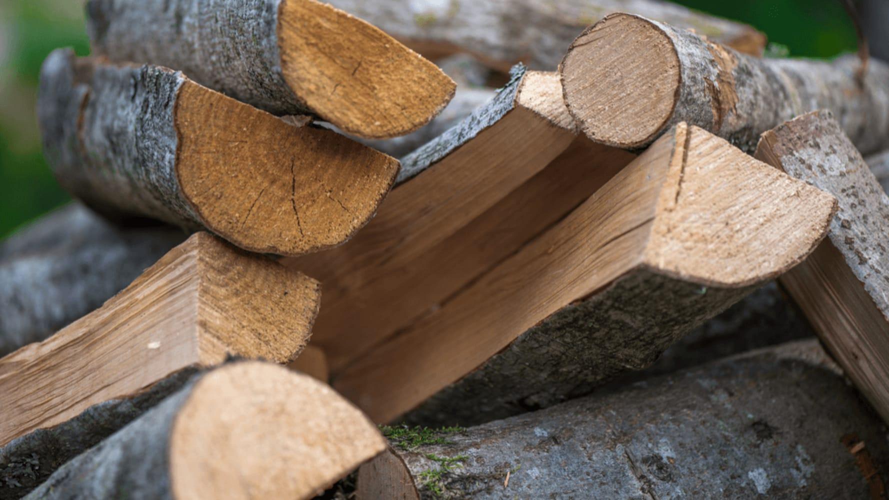 パワー 3~5t=直径25cm程度の細い原木向き