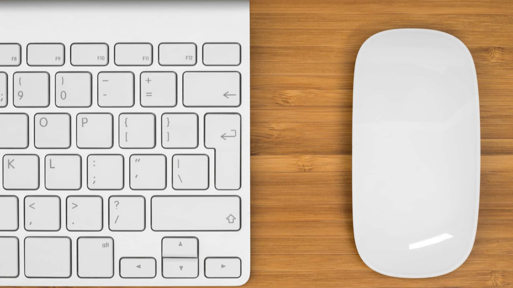ワイヤレス|BluetoothやUSBレシーバー型