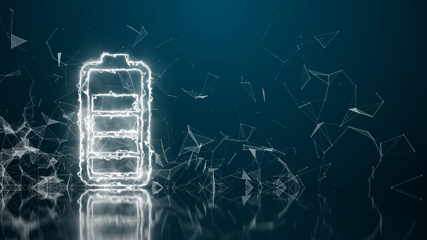 寿命|最小容量(mAh)の数値が大きければ充電回数が少なくて済む