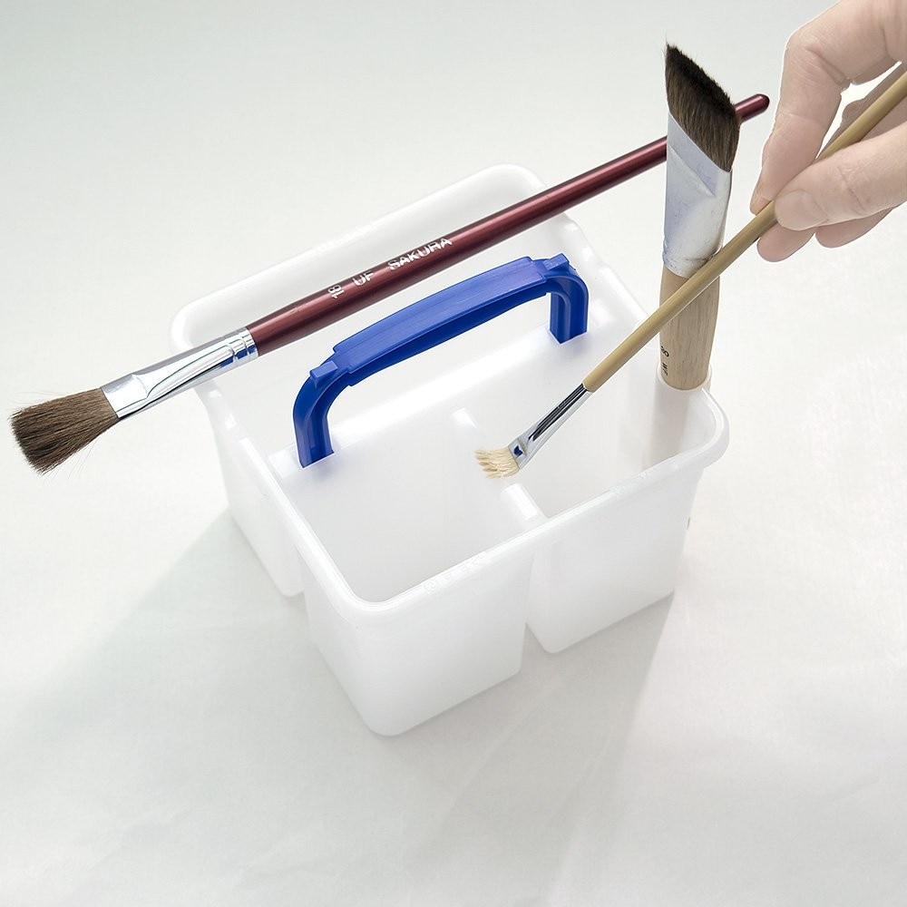 お手入れ方法|優しく洗浄、しっかり乾燥