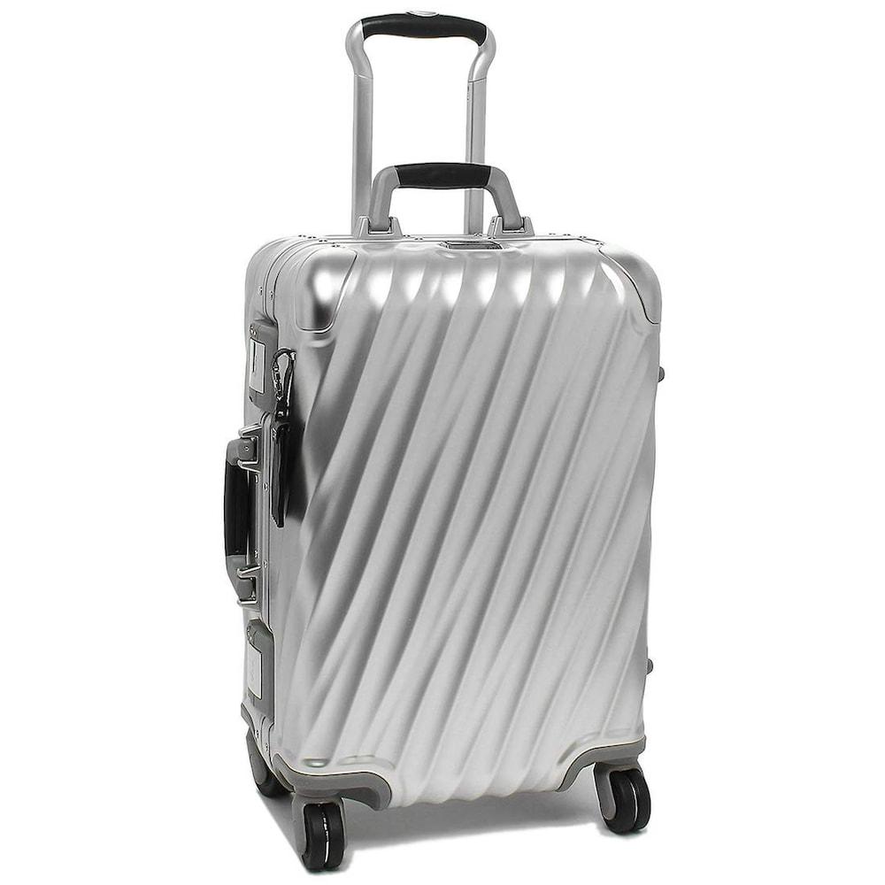 34ec6f97f5 アルミ製スーツケースおすすめ人気ランキング18選|有名ブランドなどを ...