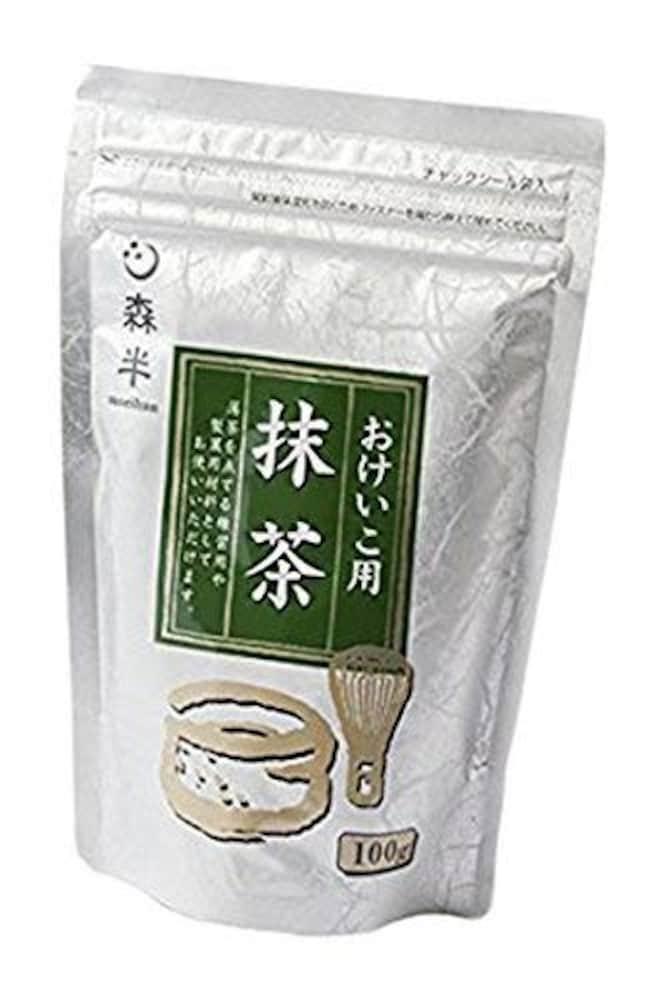 玉露|栽培方法が煎茶とは違う!緑茶独特の渋みが少なくて甘みが強い