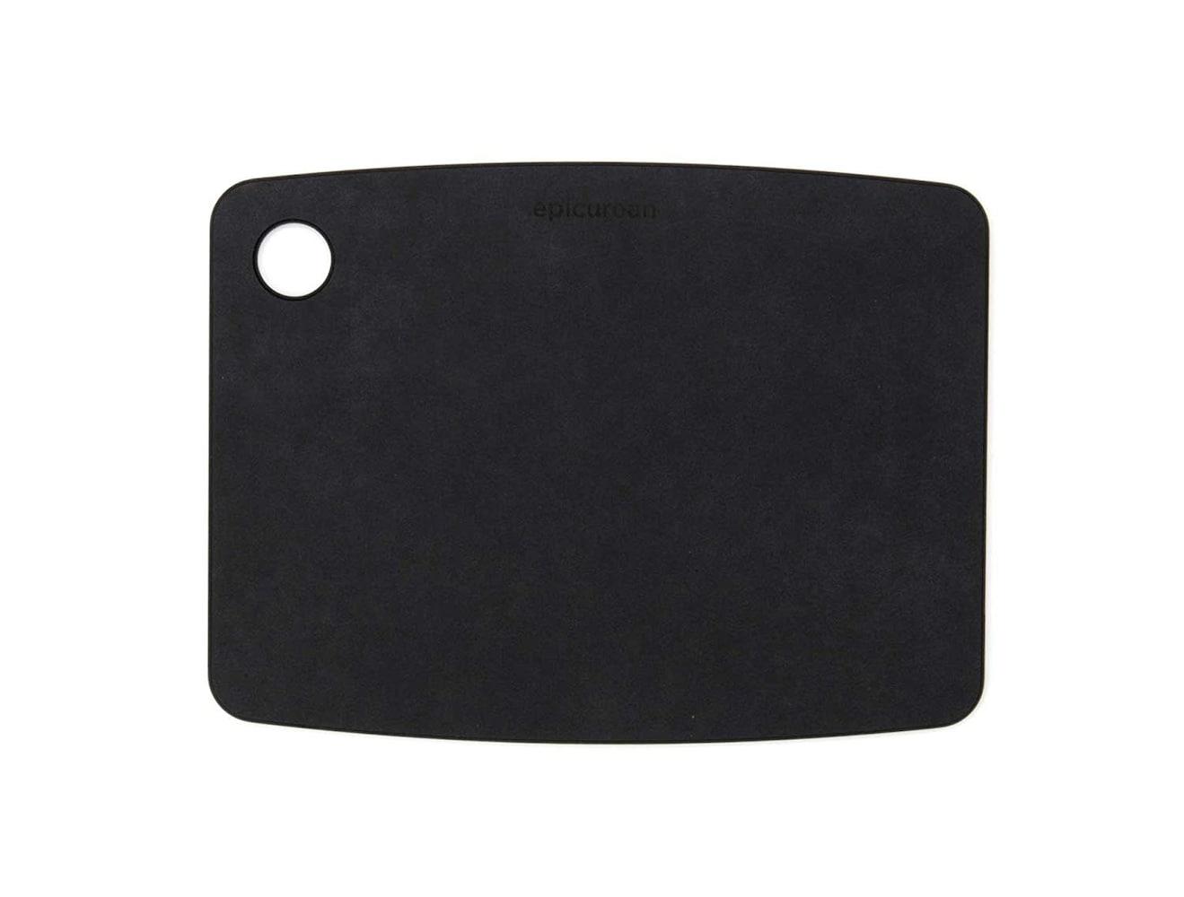 セルロース繊維加工品|高い耐久性で、包丁の刃にも優しい