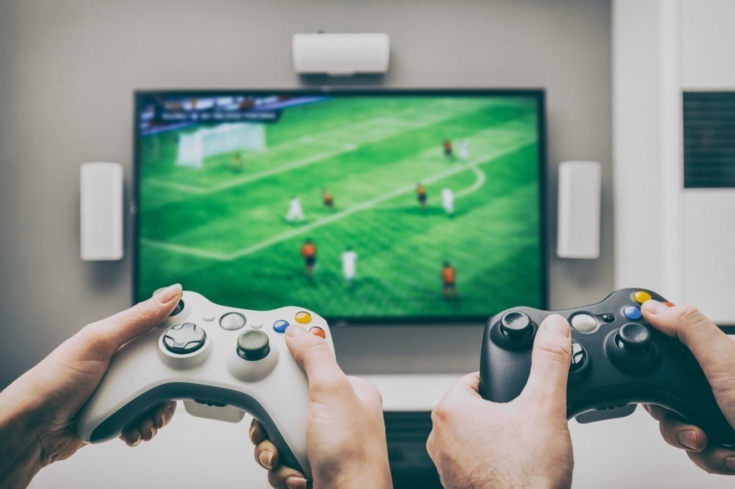 PS4などのゲームプレイに適した4Kモニターは?