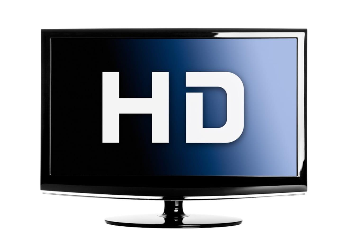 HD 32インチ以下に使われる一般的なタイプ