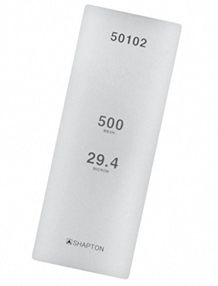 砥石2|「硝子砥石シリーズ」:薄くて軽いデザインが印象的