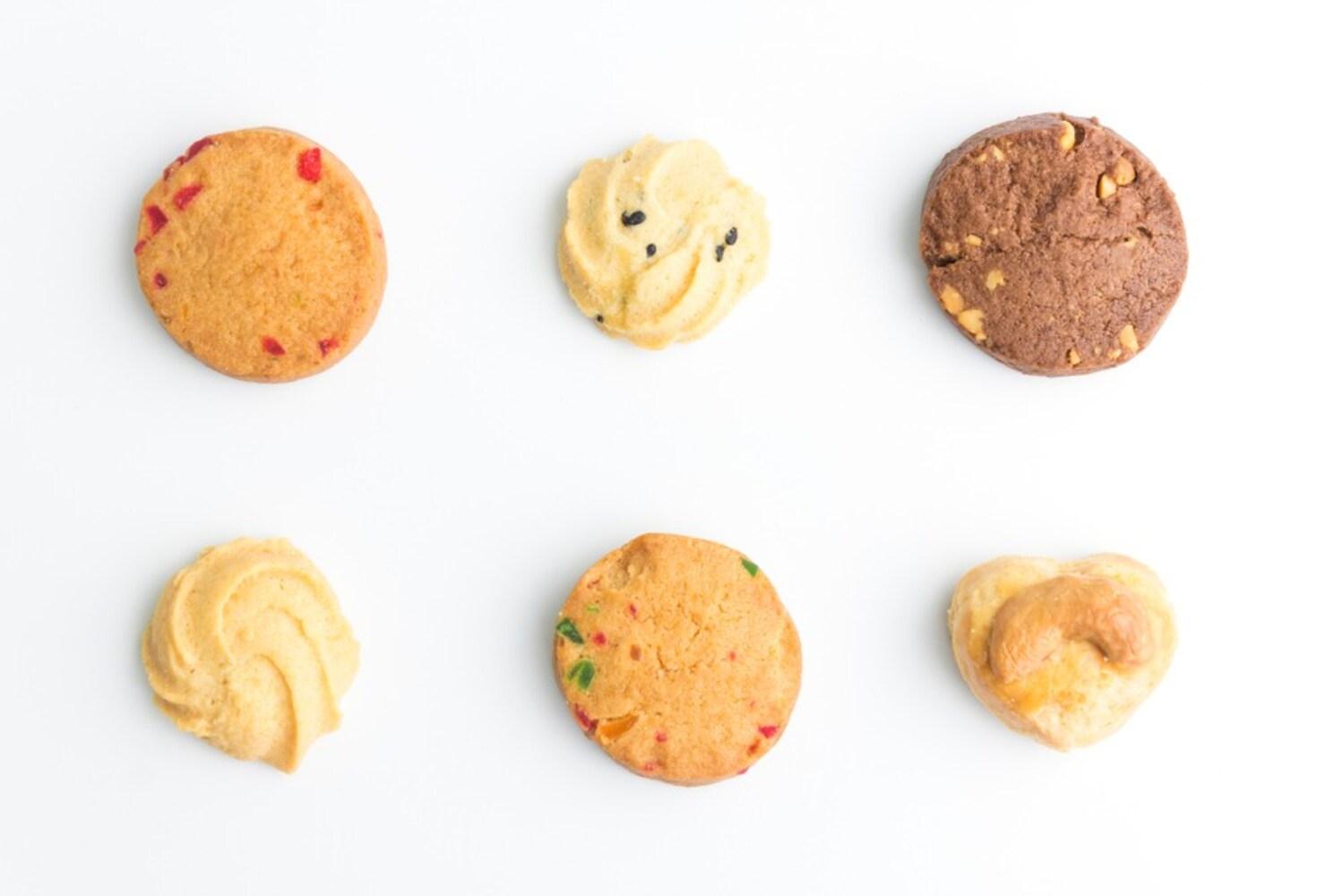 材料ひとつでこんなに変わる!お菓子作りの材料にこだわるべき理由