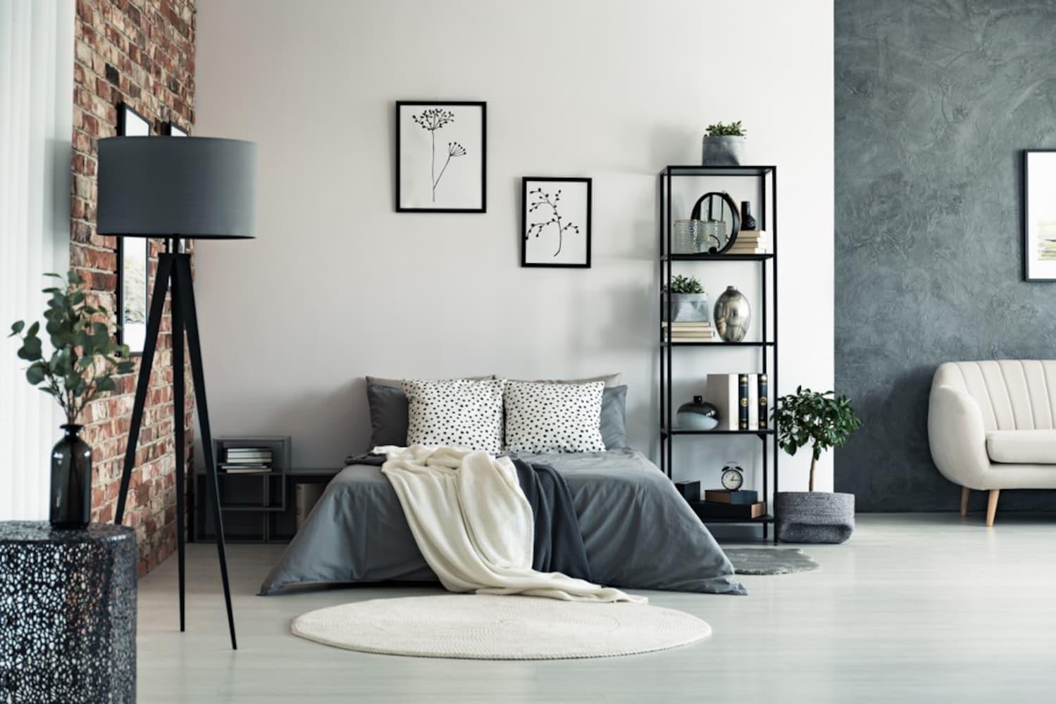 北欧風・シンプル・ホテルライク… 住みたいおしゃれ部屋別インテリアのコツ