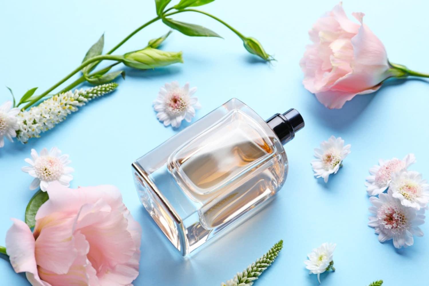香り|ホワイトムスクがポピュラー、柔軟剤も人気