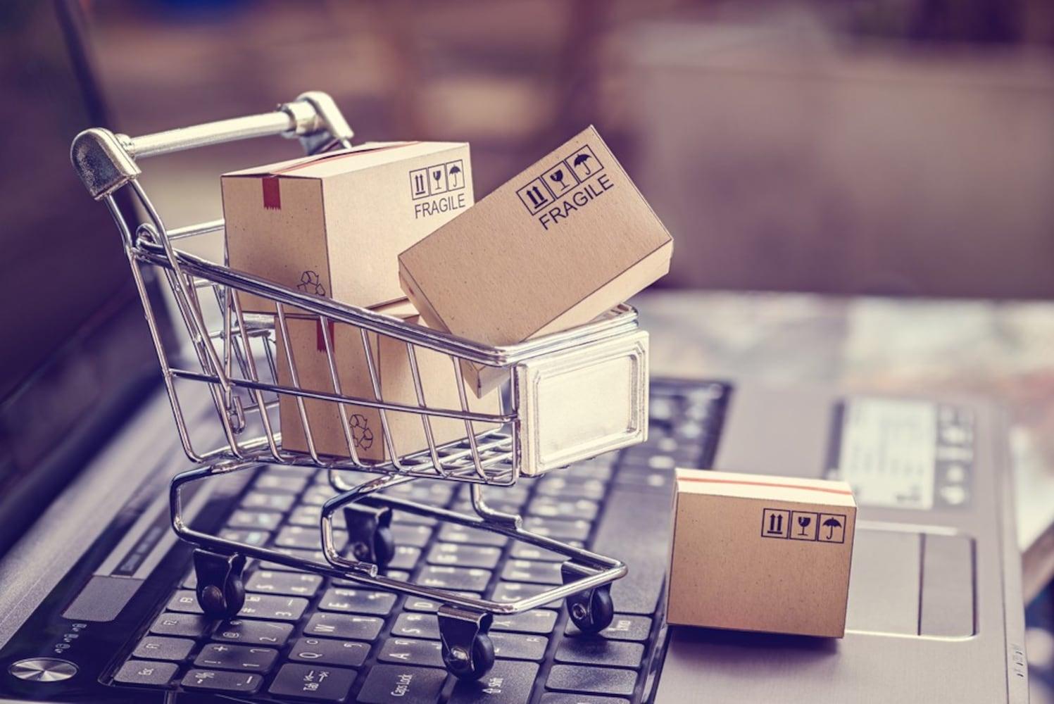 生活必需品を揃える時・購入するときの注意点