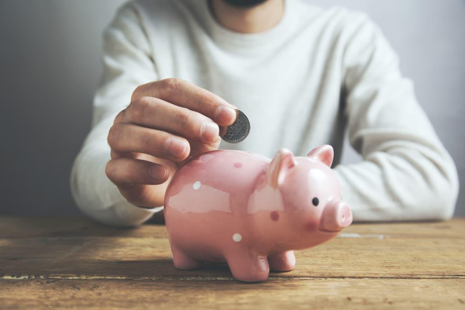 価格 機能と予算のバランスを見て選ぼう