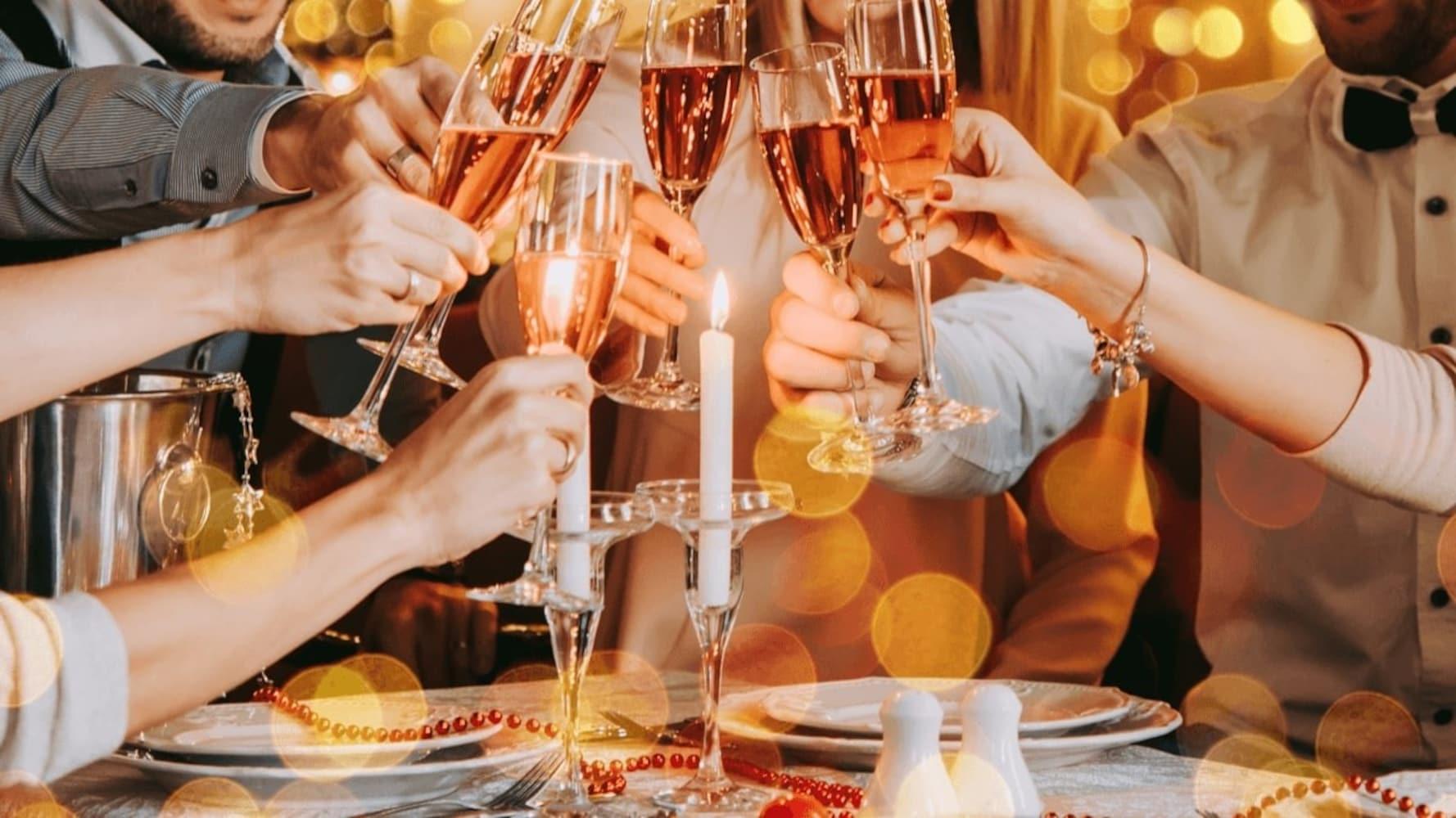 製法|シャンパンの香り・味を楽しめる「脱アルコールタイプ」