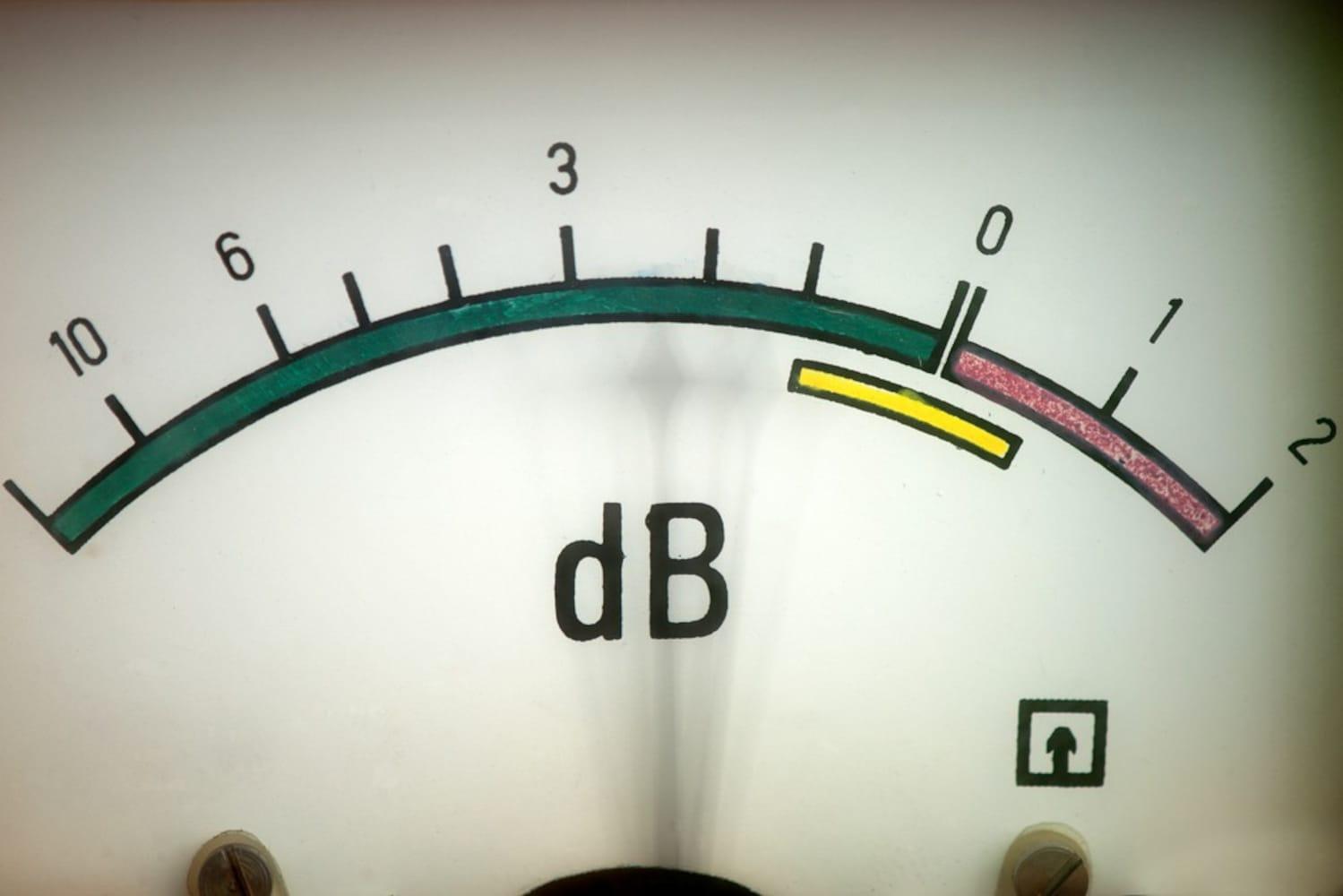音量が気になる方は静音タイプを選ぼう!
