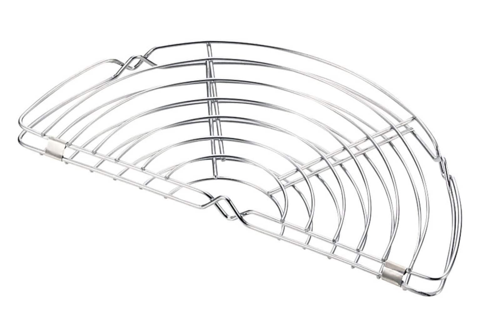 収納|コンパクトな「折り畳式」、かさばりにくい「重ねタイプ」