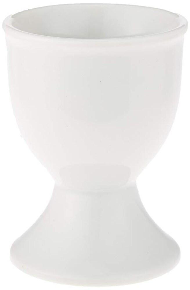 種類|ゆで卵専用なら「スタンド型」多用途使用できる「ボウル型」「プレート型」