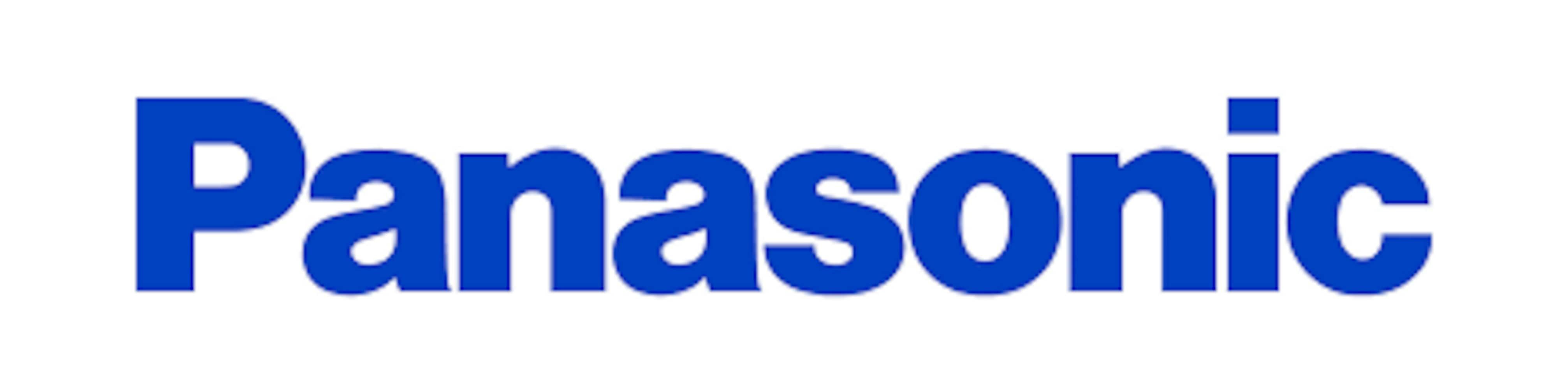 Panasonic(パナソニック)
