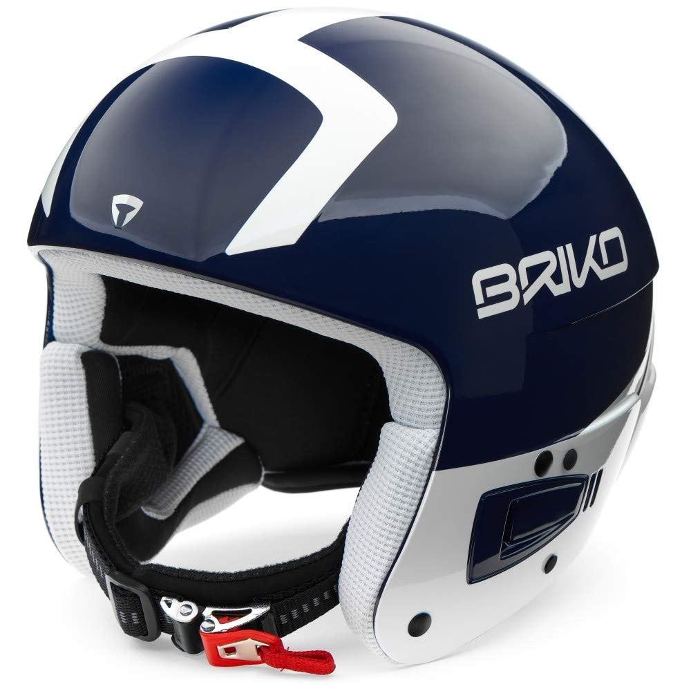 レーシングモデル|競技用の本格的なヘルメット