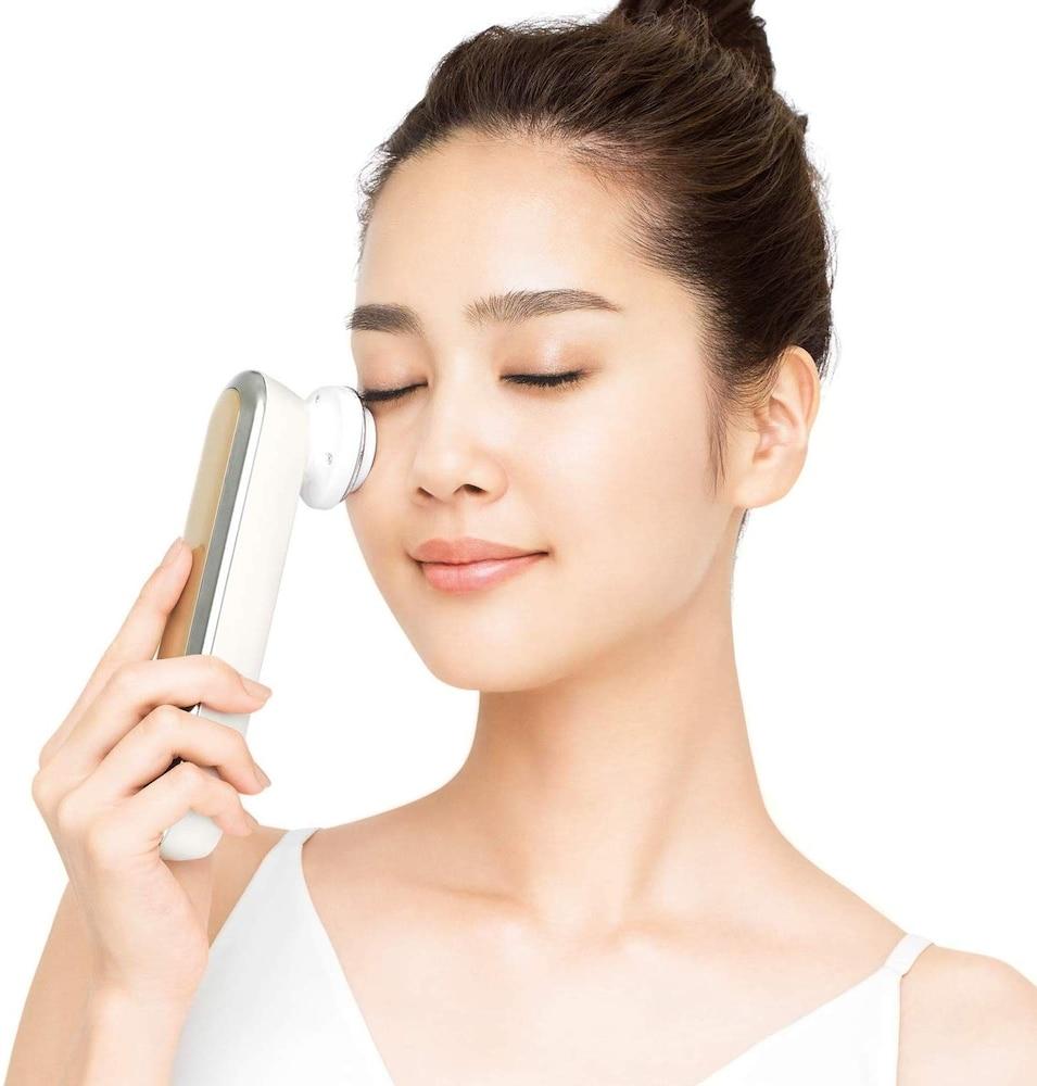 美顔器を使うタイミングと頻度は?