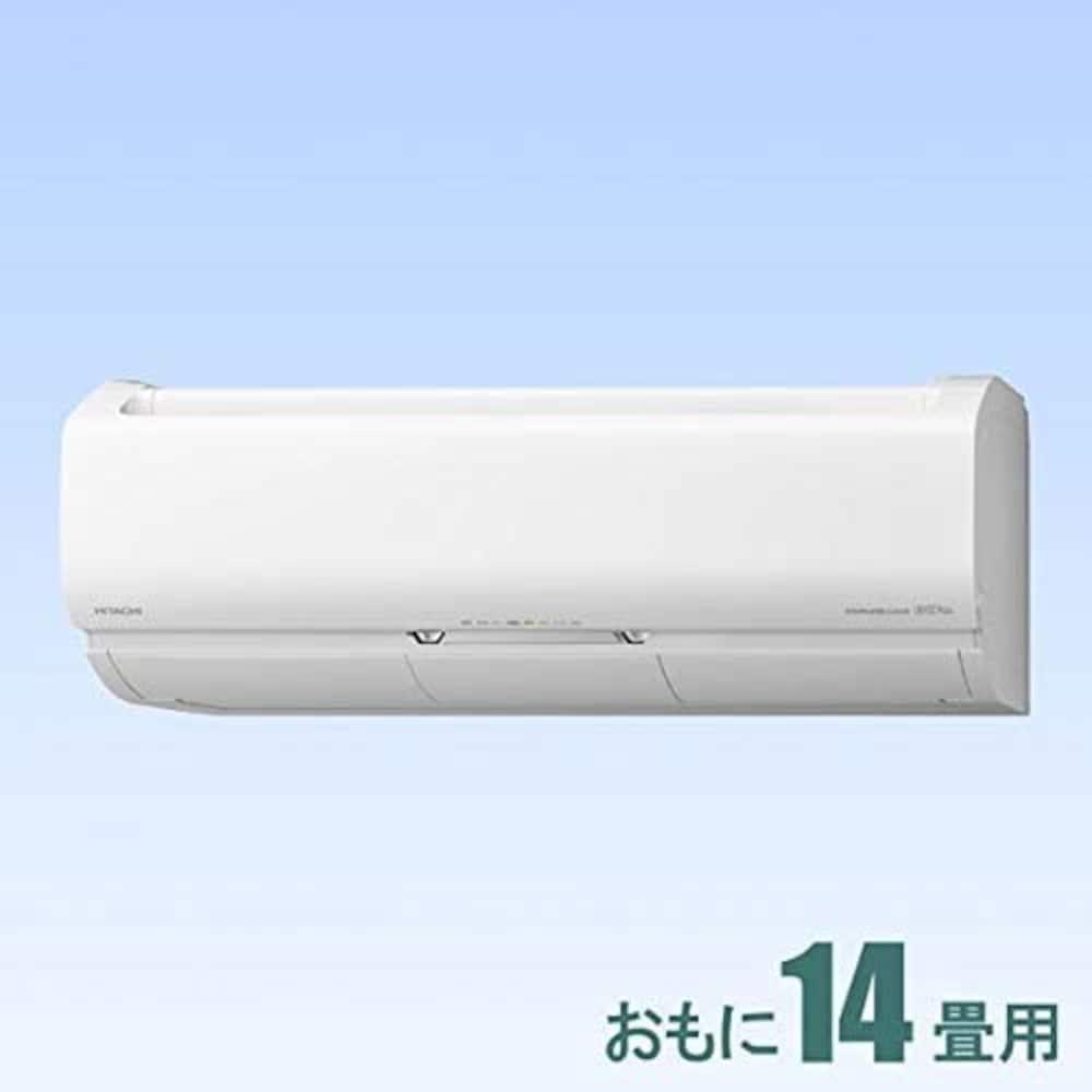 2.日立(HITACHI)