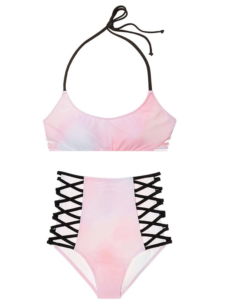 Victoria's Secret PINK(ヴィクトリアズシークレットピンク) 水着