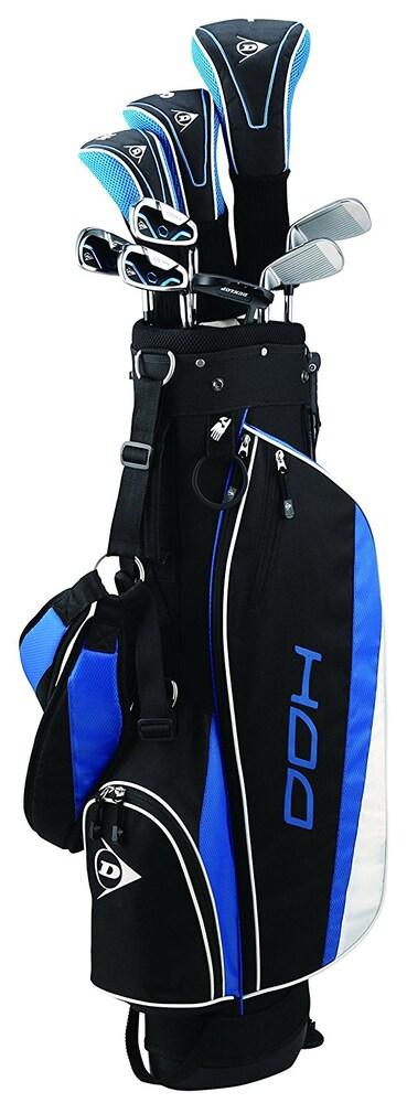 Dunlop 215ゴルフセット(12Piece)