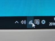 Windows 10で無線LANが繋がらないときの対処法