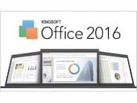 KINGSOFT Office 2016はMS Officeの代わりになるか?