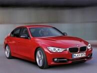 BMW3シリーズのディーゼルとHVが新車時の半額!