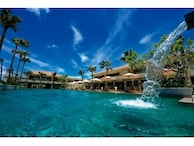 沖縄の高級ホテル!一度は泊まりたい5つのリゾート